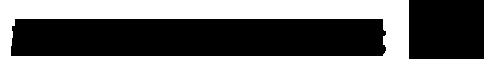Path to Kindness Logo